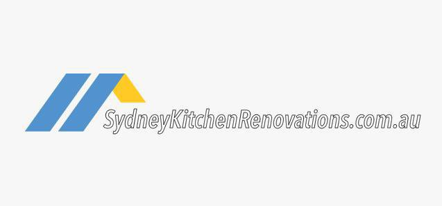 Sydney Kitchen and Bathroom Renovations cover