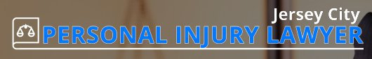 Personal Injury Lawyers in Jersey City cover