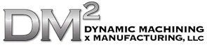 Dynamic Machining x Manufacturing, LLC cover