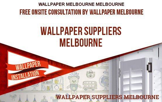 Wallpaper Installation cover
