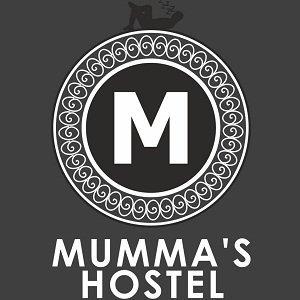 Mumma's Hostel  cover
