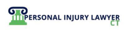 Personal Injury Lawyers in Connecticut cover