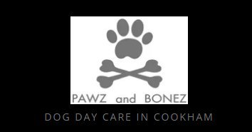 Pawz and Bonez cover