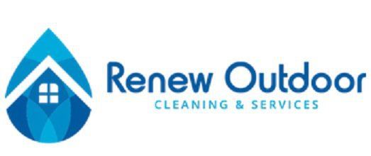 Renew Outdoor Cleaning cover