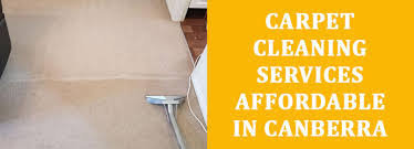 Capital Cleaning Canberra cover