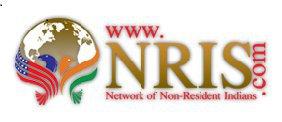 NRIS Website cover
