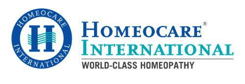 Homeopathy Clinic in Khammam cover