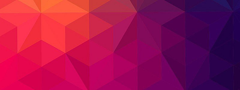 Geneva Webstudio cover