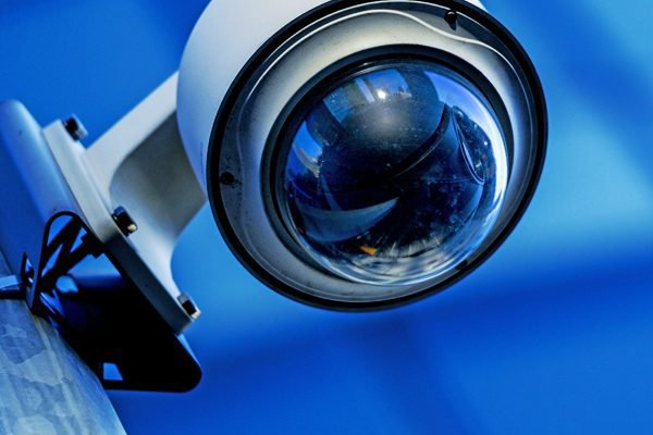 Home Security Systems in Melbourne - The CCTV People cover
