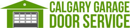 Calgary Garage Door Service cover