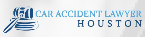 Car Accident Lawyer Houston cover