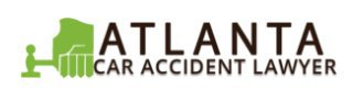 Atlanta Car Accident Lawyer cover