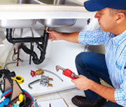 Air Conditioner Repair & Installation cover