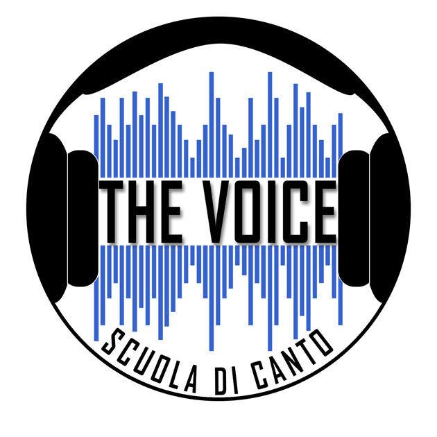The Voice - Scuola di Canto Novara cover