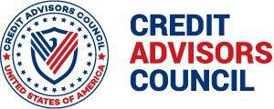 Credit Advisors Council - Credit Repair Newark cover