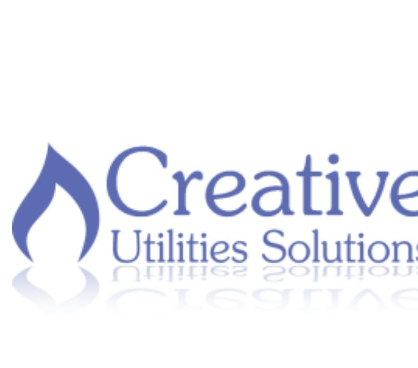 Creative Utilities Solutions cover