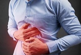 Manhattan Gastroenterology cover