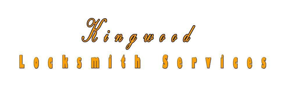 Kingwood Locksmith Services cover