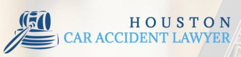 Houston Car Accident Lawyer cover