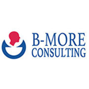 B-More Consulting cover