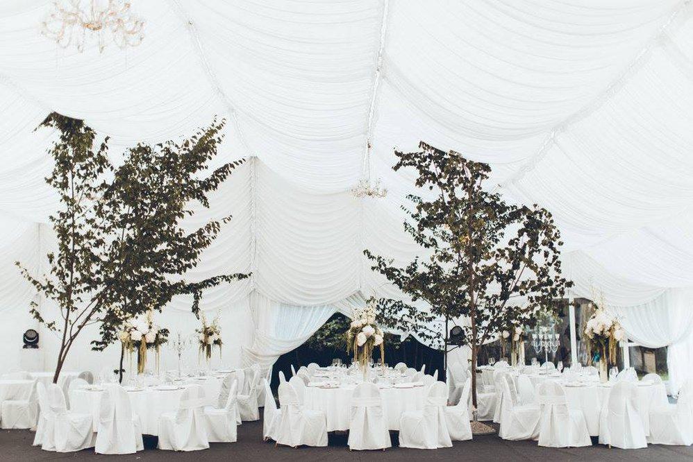 Wedding Resort Corberon cover