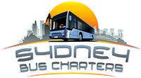 Sydney Bus Charters & Bus Hire cover