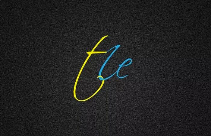Vancouver Freelance Web Designer Tommy Le cover