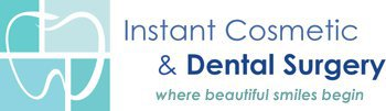 Instant Cosmetic & Dental Surgery cover