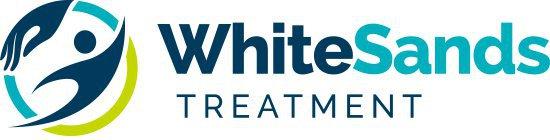 WhiteSands Alcohol & Drug Rehab Orlando cover