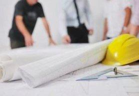 California Contractors Insurance cover