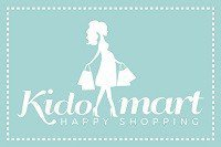 Kidomart - Online Baby Store cover