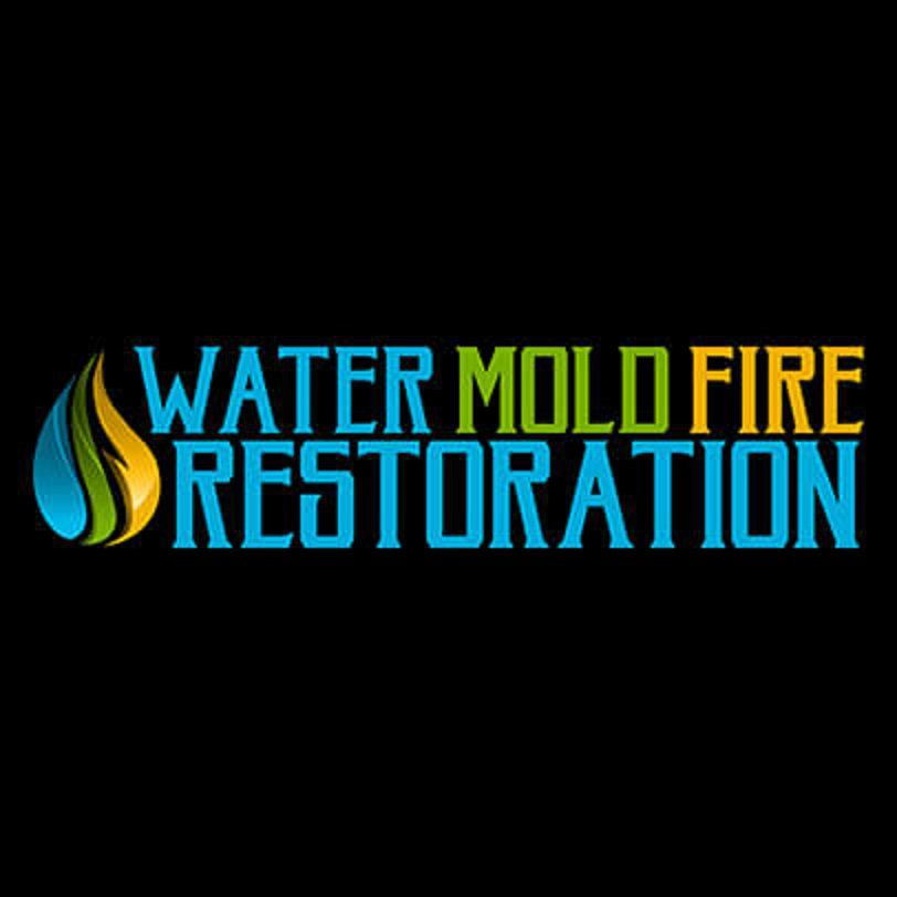 Water Mold Fire Restoration of Chicago cover