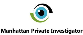 Manhattan Private Investigator cover
