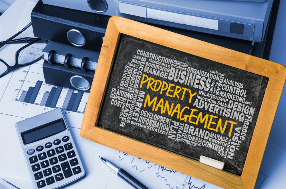 Viscount Property Solutions - Commercial Property Maintenance Melbourne cover