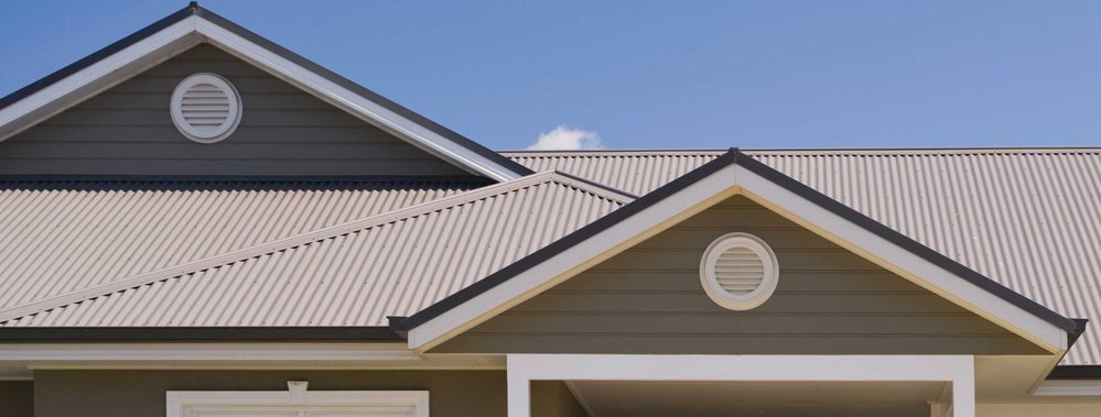Universal Roof Restorations cover