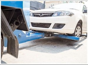 Tow Truck Pros cover