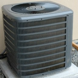 Supreme Heat & Air Conditioning cover