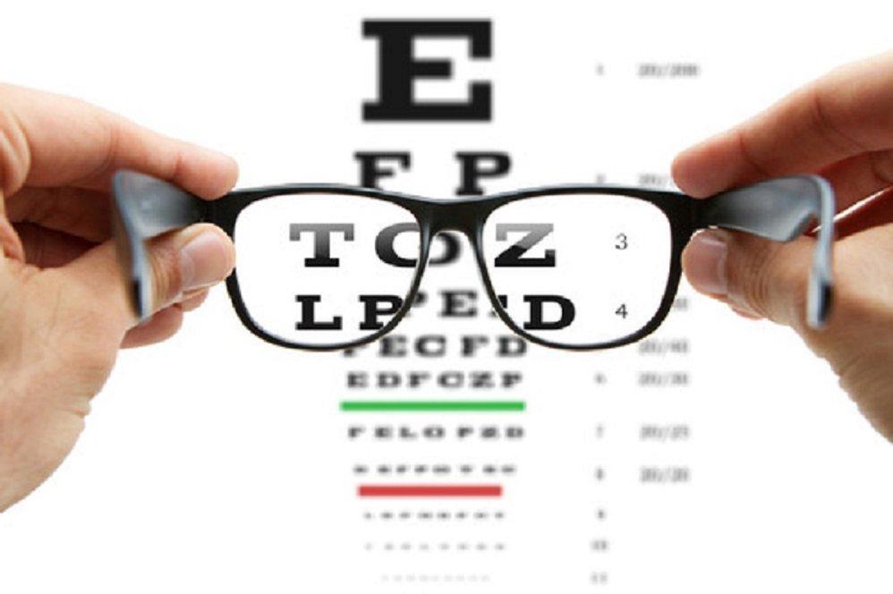 Shreeji Optics : Specs frame | Sunglasses | Contact lenses cover