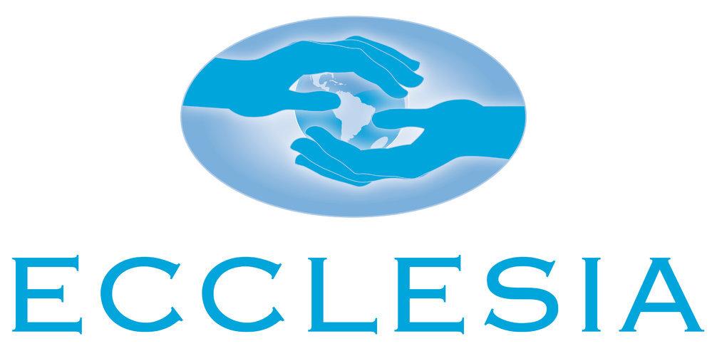 Ecclesia Assicurazioni cover