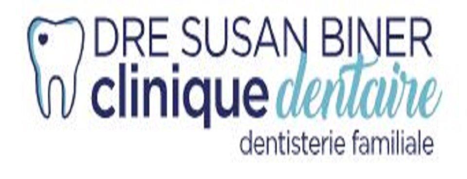 Clinique dentaire Dre Susan Biner cover