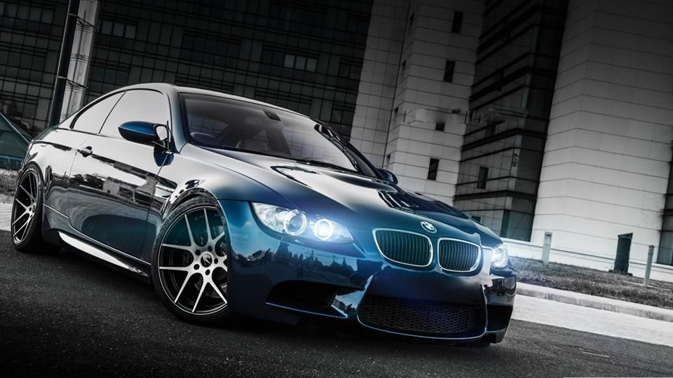 718 BMW Lease Deals NY cover
