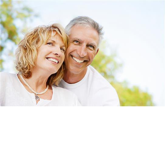 Denture Implants Albany cover