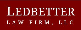 Ledbetter Law Firm, LLC cover