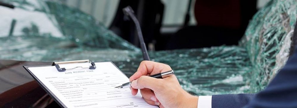 Car Accident Attorney NYC cover