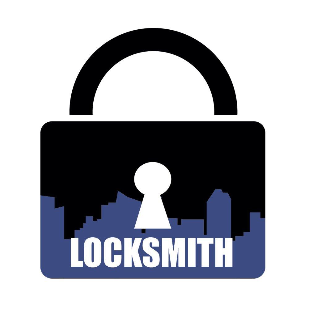 American locksmith Professionals  cover