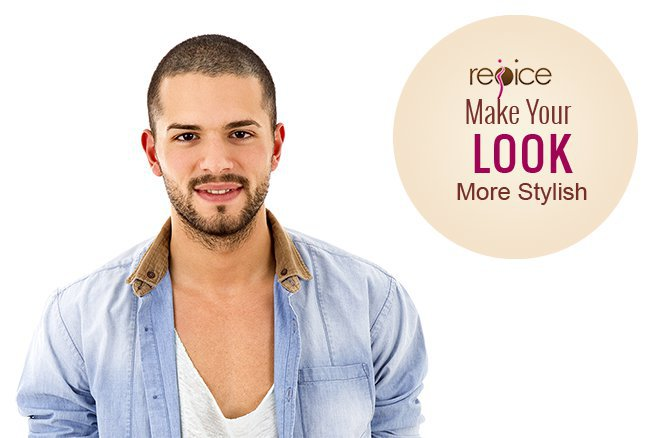hair transplant in india cover