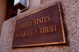 BANKRUPTCY ATTORNEY ENCINITAS cover