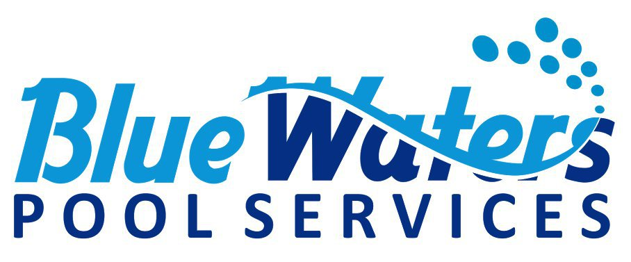 Blue Waters Pool Services Rancho Cucamonga cover