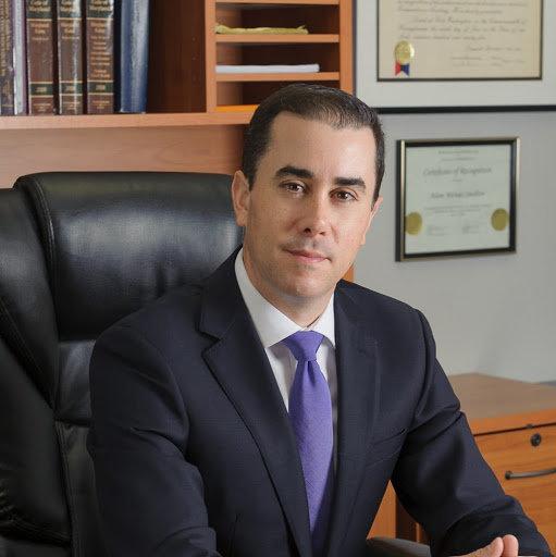 Bankruptcy Attorney Escondido cover