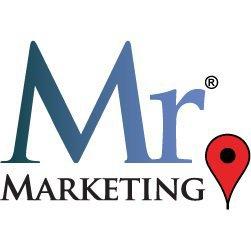 Mr. Marketing SEO cover